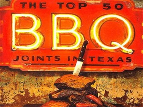 best bbq in texas map the best barbecue in houston five restaurant joints that deserve culturemap houston