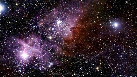 galaxy universe hd wallpaper universe wallpaper 1080p hd wallpapersafari