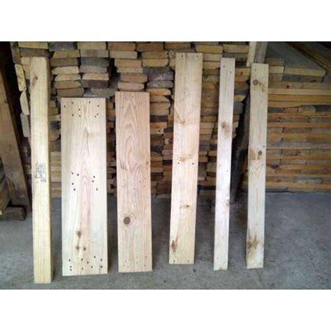 Ranjang Kayu Jati Di Tangerang jual kayu jati belanda oleh cv vide putra di tangerang