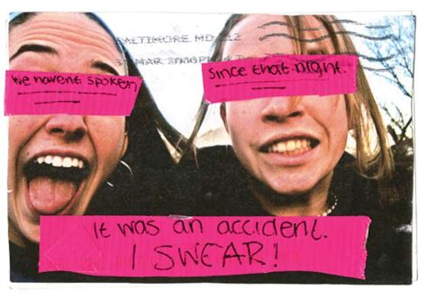 my secret my secret a postsecret book 9780061196683