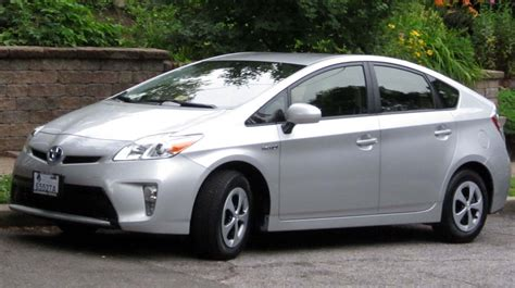 books about how cars work 2012 toyota prius plug in hybrid on board diagnostic system file 2012 toyota prius 06 18 2012 jpg