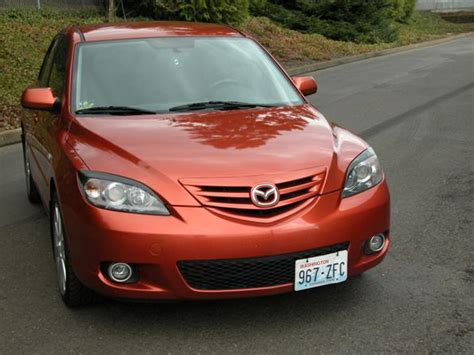 service manual books about how cars work 2009 mazda mazdaspeed 3 user handbook maintenance
