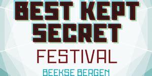 Best Kept Secret Furniture by Best Kept Secret Festival 2013 The Mfw Music Festival Guide