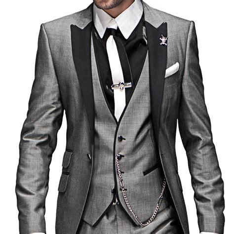 high fashion italian dress suits model e01 692 ottavio