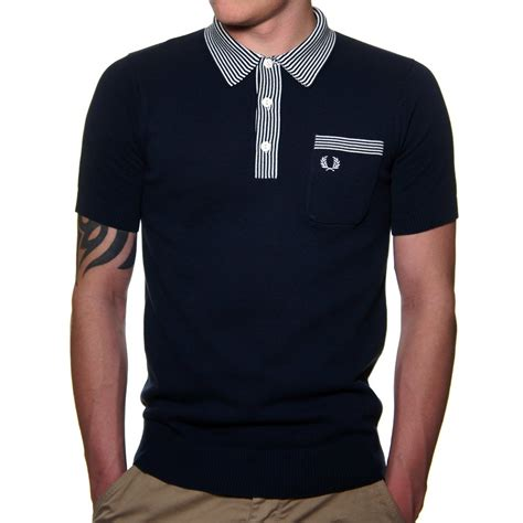 fred perry k9385 polo shirt fred perry jon barrie