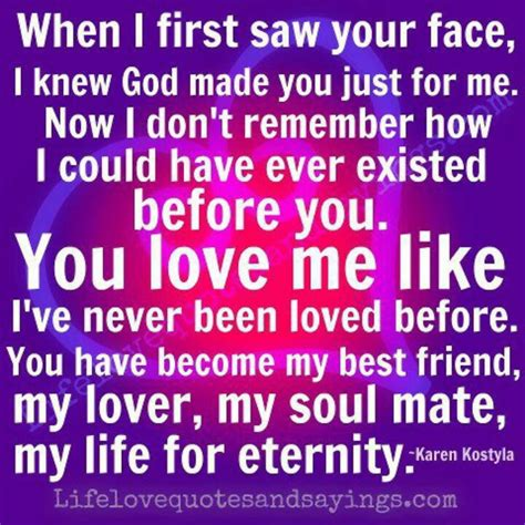 i love my soul mate quotes and pic my soul mate quotes that i love pinterest