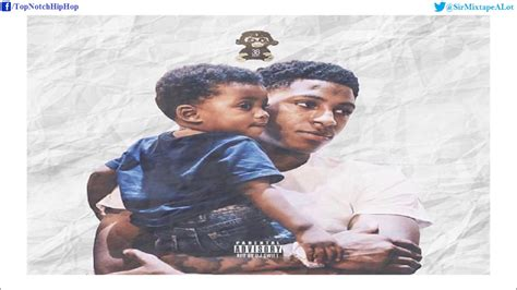 youngboy never broke again war with us nba youngboy war with us ain t too long youtube