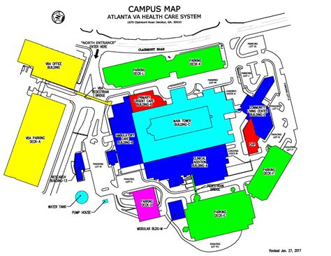 gatech map 100 gatech map atlanta zoning map city of atlanta zoning map united states of