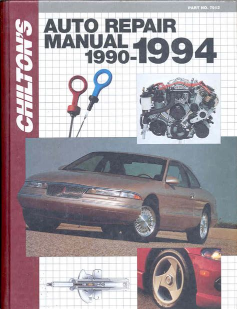 what is the best auto repair manual 1993 volkswagen fox security system auto repair manual 1990 1994 by chilton automotive editorial staff hardcover 1993 from