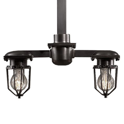 metropolitan lighting fixtures metropolitan light fixtures metropolitan lighting met