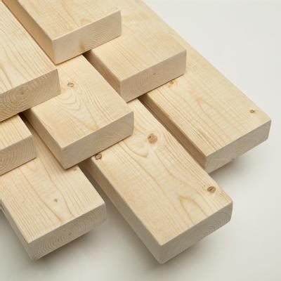 price of wood home depot spf 2x4x7 framing lumber home depot canada ottawa