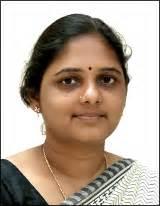 Dr Shanker Adawal Jyotishaacharya Phd Mba by