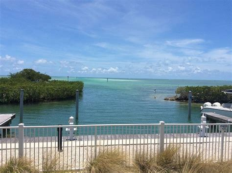 islamorada vacation rentals with boat 12 best beach house images on pinterest beach homes