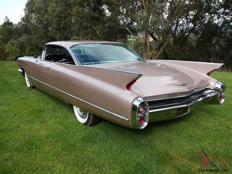 cheap coupe cars 1960 cadillac coupe car great driver selling cheap