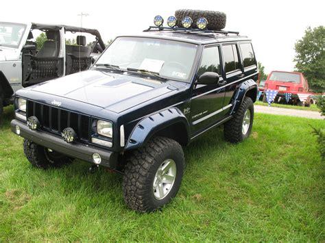 jeff jeep jeff jeeps autos post