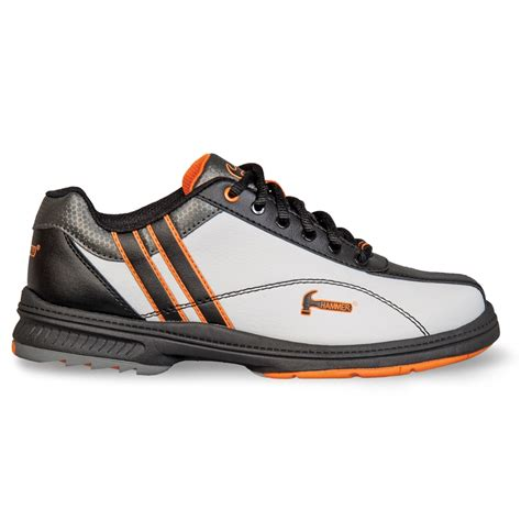 bowling shoes hammer womens vixen performance bowling shoes free shipping