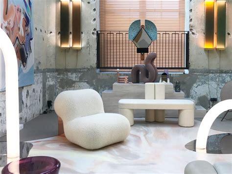 top interior  decor trends