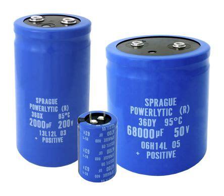 samwha capacitor markings aluminium capacitor codes 28 images china 100v1000uf aluminum electrolytic capacitor cd293