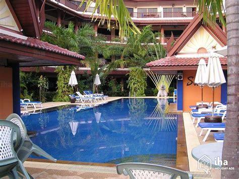 appartamenti a phuket appartamento in affitto a patong iha 9275