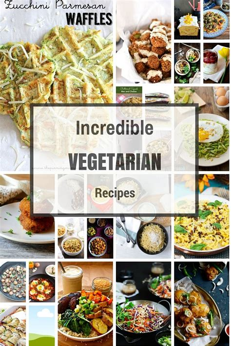 celebrate world vegetarian day with 37 delicious vegetarian recipes dailyciosa