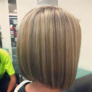 concave bob hairstyle pictures blonde restyle concave bob hairstyle ideas pinterest