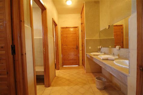 communal bathroom book terres amanar today with hip morocco lowest price