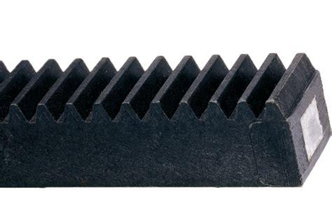 cremagliera plastica cremagliere a t t i articoli tecnici trasmissioni