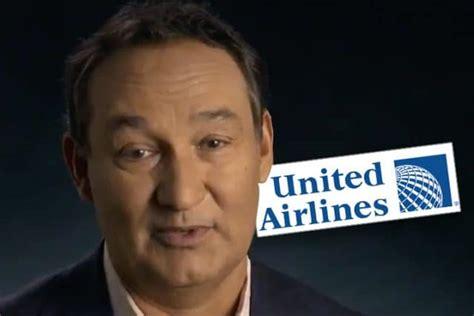 oscar munoz united ceo oscar munoz united airlines ceo here is my fake apology