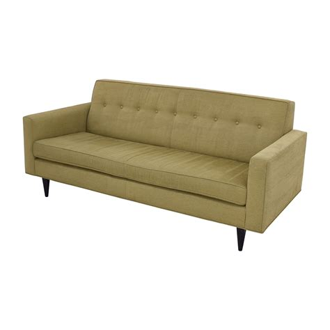 Craigslist Sleeper Sofa by Sleeper Sofa Craigslist Images 100 Furniture Small Sofas