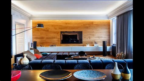 apartment interior design  bhk apartment apartment