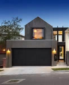 garage door paint designs best 25 black garage doors ideas on pinterest