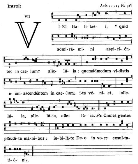 viri testo la domenica tempo di dio nel tempo dell uomo