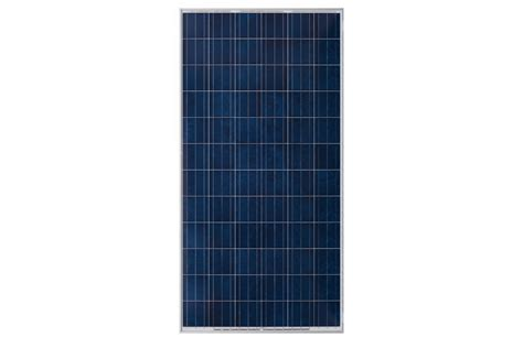 Solar Panel Curtains Renesola Virtus Ii 265wp 60 Cell Solar Panel Pack Of 5 Solar Advice