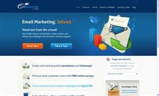 web page design good exles of web page design