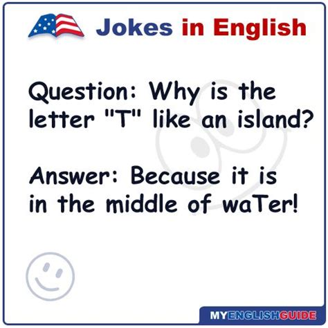 up letter joke 1000 images about jokes on what is an idiot