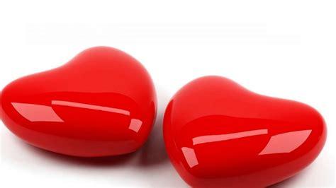 Imagenes En 3d De Corazones | imagenes de corazones en 3d imagui