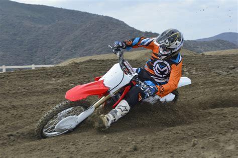 honda crf250r review 2016 honda crf250r review