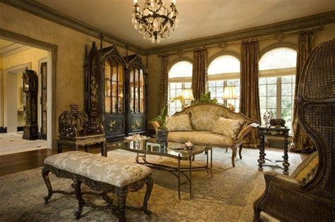 italian renaissance villa  dallas tx