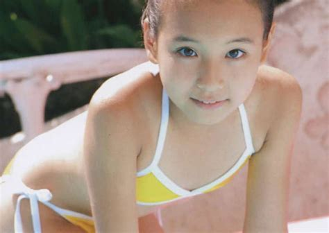 Ami Junior Idol Nude Vpicz Com