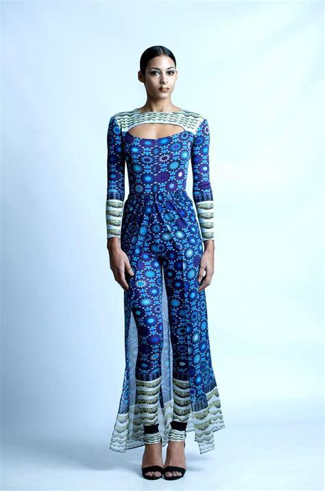 Fashion Arabian arabian nights fashion www pixshark images