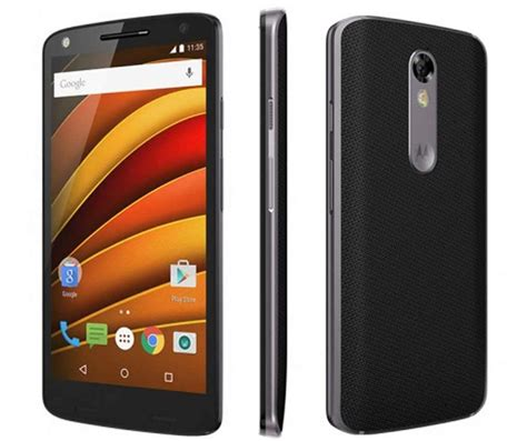 moto x motorola moto x force price review specifications