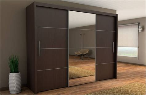 Bedroom Wardrobe Furniture Designs Bedroom Furniture Wardrobes Sliding Doors Home Design Ideas Sliding Door