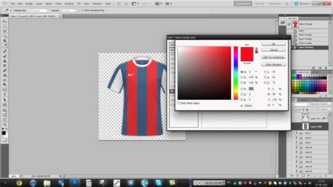 football manager kit templates for photoshop how to make football manager kits using photoshop youtube