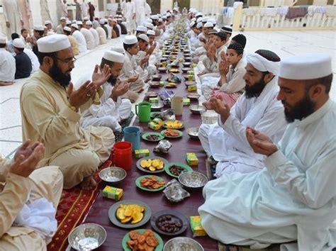 imagenes de musulmanes orando islam doctrina socialhizo