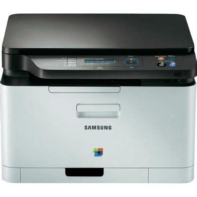 reset printer samsung clx 3305 samsung clx 3305 reviews and ratings techspot