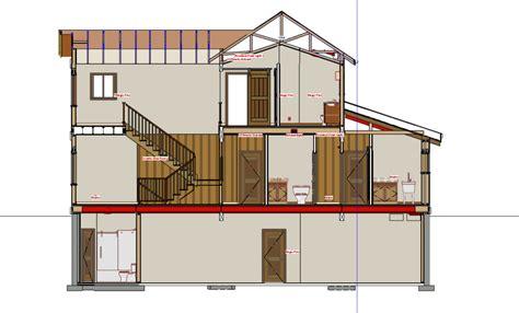 house design studio bozeman scott family custom home in bozeman montana bozeman