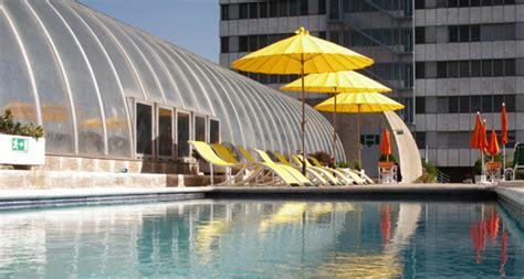 appartamenti madrid economici appartamento bernabeu terrazza con piscina vacanze a 5