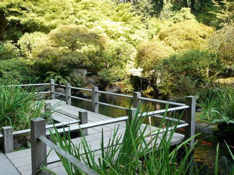 gardening picture garden visits japanese garden society