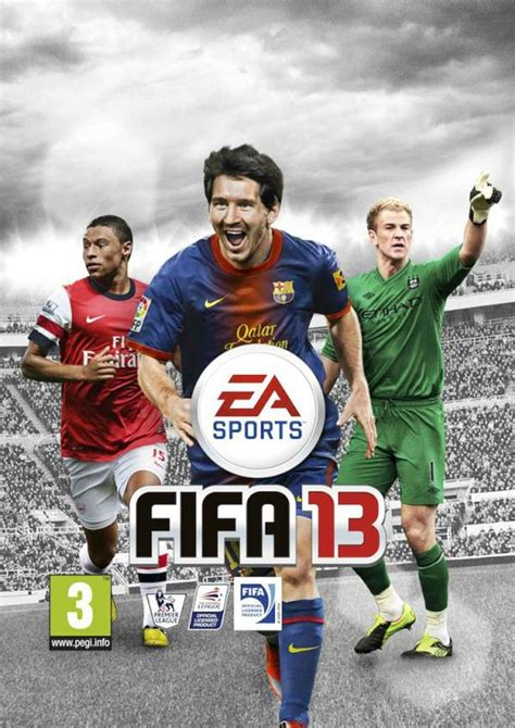 ea sports football games free download full version for pc ea sports fifa 13 game download free pc full version