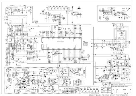 Bor Manual Venus videocon chassis asano cy ph2529top tda11135ps n3 3